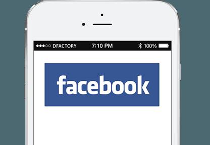 Engagement en las Redes Sociales