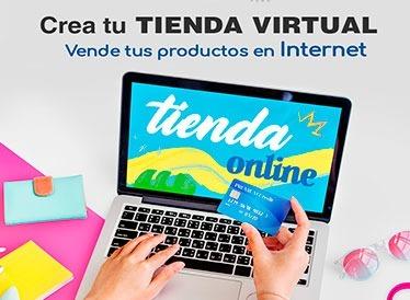 Catalogos Online, Tiendas virtuales, Cesta de pedidos en Lima