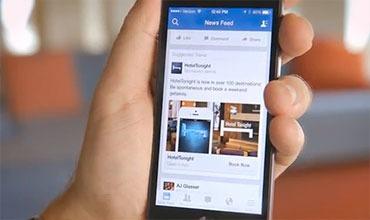La publicidad en Facebook o Facebook Ads