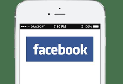 Paquete de manejo de redes sociales para empresas