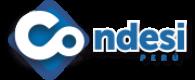 desarrollo e implementación de Aplicaciones web, aplicaciones móviles,
